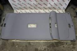 Обшивка потолка Toyota Lite Ace Noah SR40