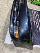 Продам бампер передний Toyota chaser gx90