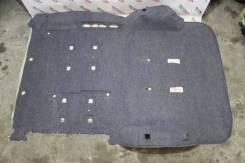 Ковровое покрытие заднее Toyota Lite Ace Noah SR40