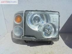 ФАРА Правая LAND Rover Range Rover III (LM, L322) 2002 - 2012