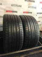 Continental ContiSportContact 5, 245/35 R18