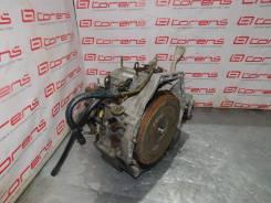 АКПП Honda, F23A, MGPA, 2WD   Установка   Гарантия до 30 дней