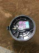 Мотор печки Nissan JUKE, YF15