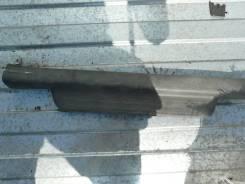 Накладка порога передняя левая внутренняя Geely MK 1018002655