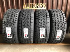 Bridgestone Blizzak DM-V2, 285/60 R18
