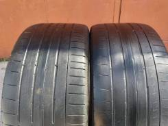 Continental ContiSportContact, 245/35 R18