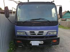 Амур 531 210, 2007