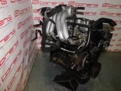 Двигатель Toyota, 3S-FE | Установка | Гарантия до 120 дней