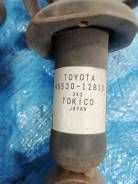 Стойки задние от Toyota Fielder NZE121 2003 гв