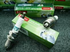 Иридиевая Свеча зажигания Denso Iridium TT IK20TT / 4702
