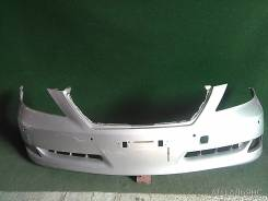 Бампер Lexus LS460, USF40, 1Urfse, 5211950890, 003-0061084, передний