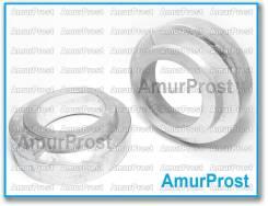 Проставки увеличения клиренса задние (30 мм) AL30-45191-05010