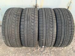 Bridgestone Blizzak VRX, 225/55 R17 97Q