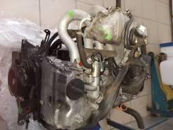 Двигатель Nissan Sunny Almera QG15DE