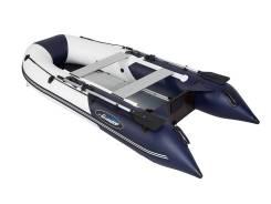 Куплю лодку ПВХ