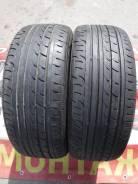 Dunlop Enasave RV503, 215/50 R17