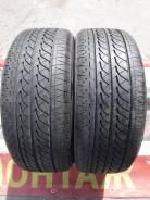 Bridgestone Regno GRV, 215/50 R17