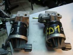 Клапан ЕГР Honda Fit GD1 18011PWA030