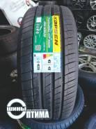 Kapsen RS26, 265/50R20