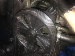 Гидроусилитель руля Volvo XC90