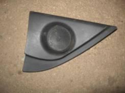 Крышка зеркала внутренняя левая Geely MK Cross 2013