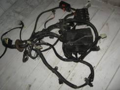 Проводка моторная Geely MK Cross
