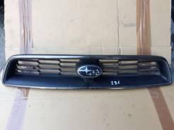 Решётка радиатора Subaru Legacy BH/BE