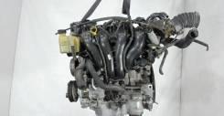 Контрактный двигатель Mazda 6 (GG) 2.3 л L3