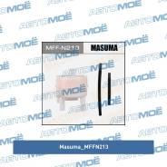 Фильтр топливный Masuma MFFN213