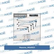 Провода в/в Masuma MG60023