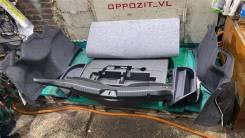 Обшивка багажника Mazda Atenza 2016(2 GJ5FP PY