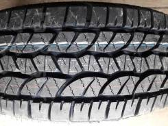 Goform AT01, 215/70 R16 2020г.