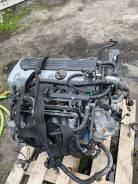 Двигатель K24Z2 Honda Accord VIII 2008г