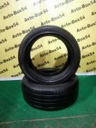 Dunlop SP Sport 01A, 245/45 R19