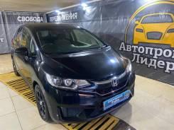Прокат авто (Аренда авто) Honda Fit 2015г от 1200 рублей