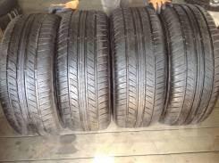 Dunlop Grandtrek PT2, 285/50R20