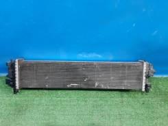 Радиатор охлаждения интеркулера Ford Kuga (2012 - н. в. )