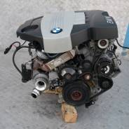 Контрактный двигатель BMW 1 3 E87 E90 n47d20a