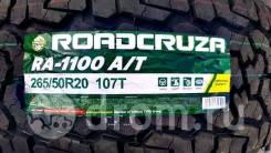 Roadcruza RA1100, 265/50 R20