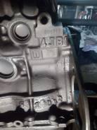 Продам срочно недорого двигатель