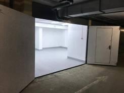 Аренда помещение свободного назначение 46м2 гараж склад