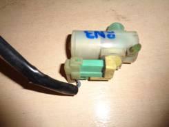 Мотор стеклоочистителя HD Stream RN1