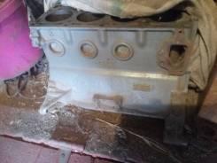 Продам блок двигателя ВАЗ 2105