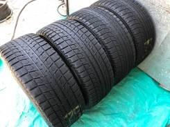 Bridgestone Blizzak Revo2, 215/55 R17
