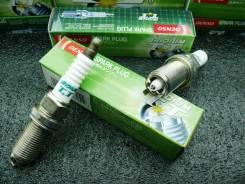 Иридиевая Свеча зажигания Denso Iridium TT IKBH20TT (DFH6B-11A)