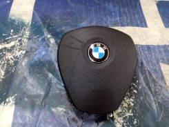 AIR BAG в руль BMW X3 E83 Рестайл пробег 78,263км. с распила!