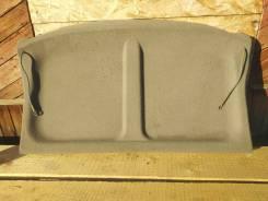 Полка багажника на Chery Amulet (А15)