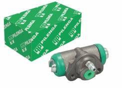 Колесный тормозной цилиндр ВАЗ 2105-2112, 1118, 2170, 2190, 2192, 2194 HY-P3886 Pilenga HYP3886