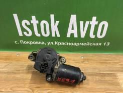 Мотор дворников Toyota Corolla AE91