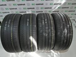 Michelin Primacy 3, 225 45 R17